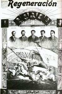 395px-Regeneracion_1910