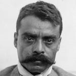 El testamento de Zapata