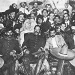 Revolución Mexicana: la lucha por la tierra y la justicia social