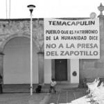 Especialistas e investigadores se suman a la oposición a presa El Zapotillo