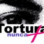 Chiapas: Efectivos de la Fiscalía Especializada Contra la Delincuencia Organizada, tortura a dos indígenas tsotsiles