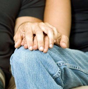 Aprueban adopción homosexual en Colombia