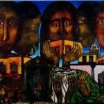 Morena Cultura: ¡A crear brigadas!