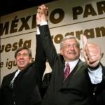 Rechazo a la consulta popular, adiós a la Corte: Cuauhtémoc Cárdenas
