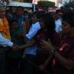 De AMLO al IFE: Medidas para equidad y autenticidad en elecciones