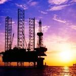 Argentina nacionaliza petróleo