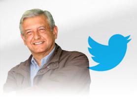 Gobernador de Jalisco, un mentiroso: AMLO