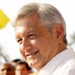 Carta de López Obrador a delegados a los Congresos Distritales y Estatales de MORENA