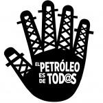 Plan de Morena para la defensa del petróleo y la economía popular