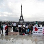 18M: Actos públicos en conmemoración de la Expropiación petrolera (FOTOS)
