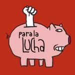 Cuenta única de Morena para aportaciones