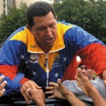 """La ausencia de Hugo Chávez y el golpe """"suave"""""""
