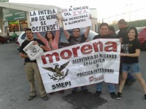 morena-juarez2