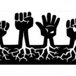 Europa: ante el ajuste estructural, el ecosocialismo