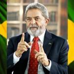 Modelos de gobiernos progresistas en AL, agotados: Boaventura de Sousa