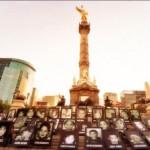Guardería ABC: 4 años de luto y lucha contra la impunidad