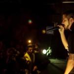"""Akil Ammar: """"Yo no voté por ti"""" (VIDEO)"""