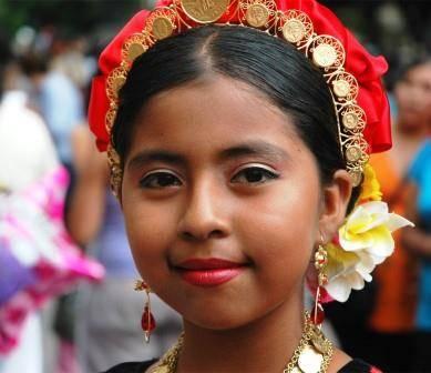 En Tijuana maestros buscan preservar lengua originaria de niños indígenas