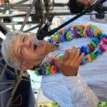 Como bandido vulgar Peña pretenden robarse el petróleo de la nación: AMLO