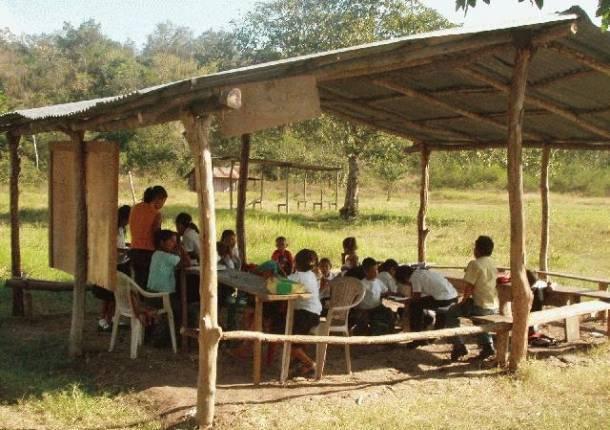 Reforma educativa: menú empresarial a la carta. Por Luis Hernández Navarro