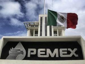 pemex-1