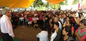 Contreras, 30 septiembre 2013 5