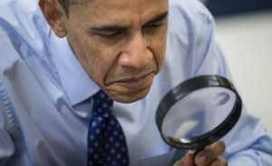 EE-UU-Barack-BBC-Mundo_NACIMA20130611_0057_6