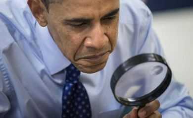 Estados Unidos espía al petróleo mexicano
