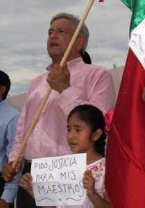 Reforma-Chiapas-7