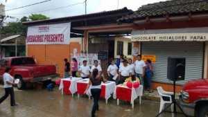 chicontepec1