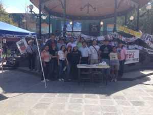 ciudad-juarez4