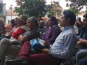 conferencia en valle de santiago (5)