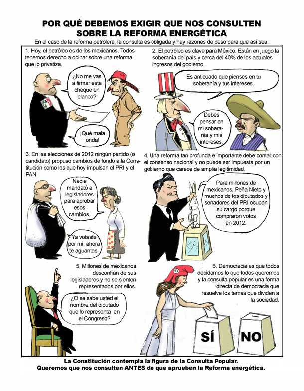 consulta petrolera1_low