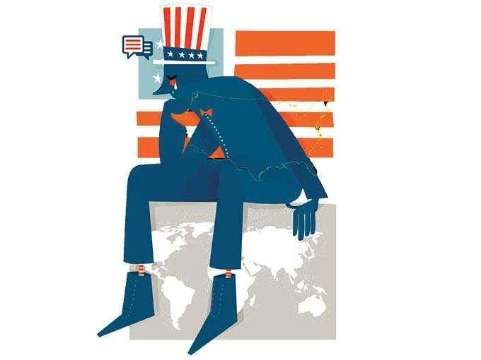 WikiLeaks revela negocios de la industria del espionaje con gobiernos