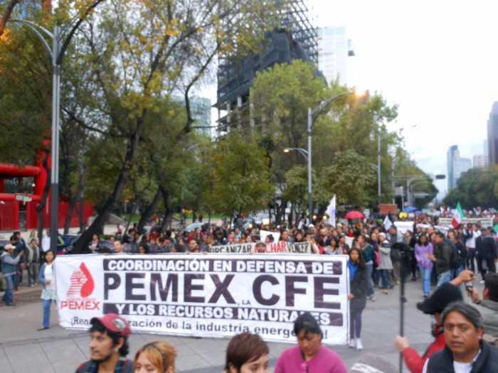 frente-pemex-cfe