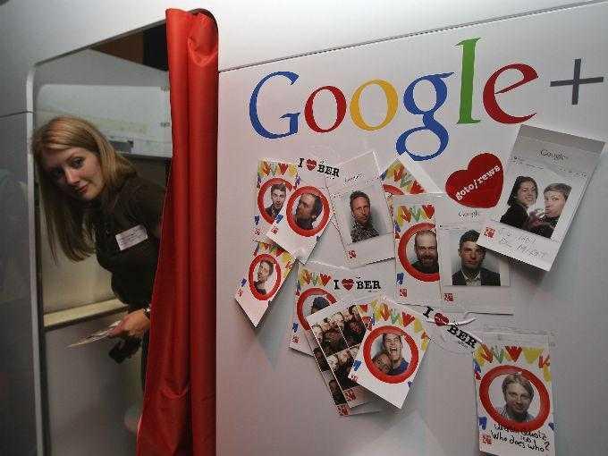 Brasil desarrolla correo electrónico propio contra Gmail y Hotmail, cómplices del espionaje
