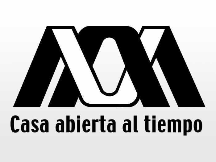 logo_uam-1
