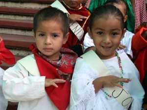 mexicanIndependenceday2_1