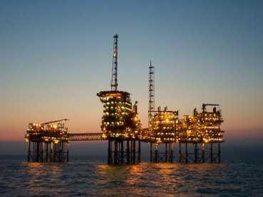 Petróleo: el zopiloteo. Por John Saxe-Fernández