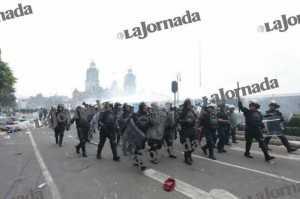 FOTO: La Jornada.