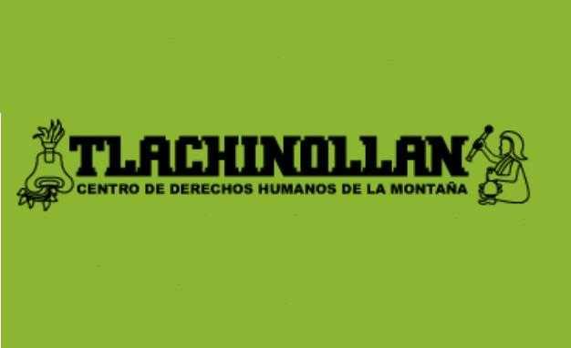 Demandan ayuda urgente para Región de La Montaña en Guerrero