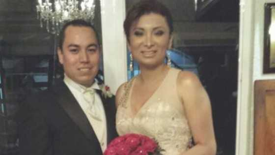 Cárdenas Tabasco, primer municipio en avalar matrimonio transexual