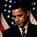 La doctrina Obama, por Noam Chomsky