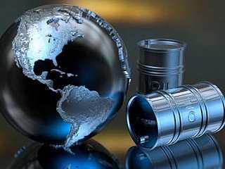 Petróleo: la gran celada, por John Saxe-Fernández