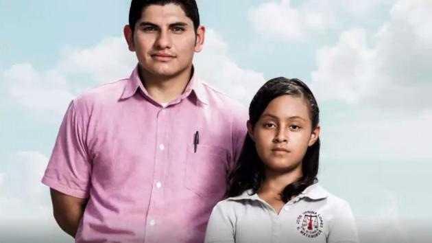 """Niña mexicana """"la próxima Steve Jobs"""" señalan reconocidas publicaciones de tecnología"""