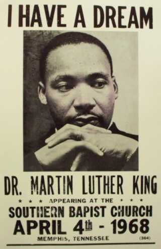 390364MartinLutherKing