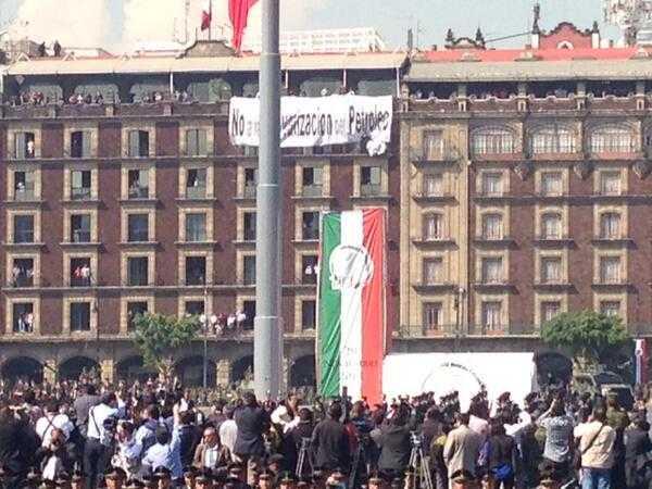 RevoluciónMexicana (1)