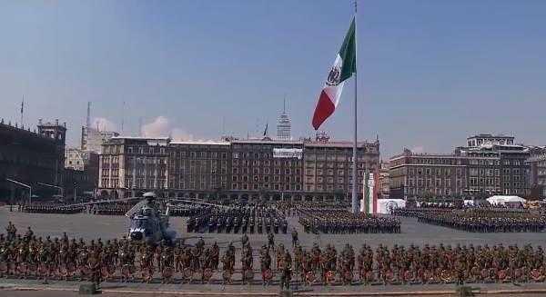 RevoluciónMexicana (2)