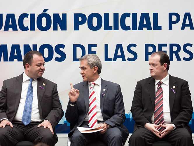 Reformas al Código Penal criminalizan la protesta: Morena DF