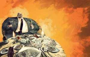 oligarcas-insaciables